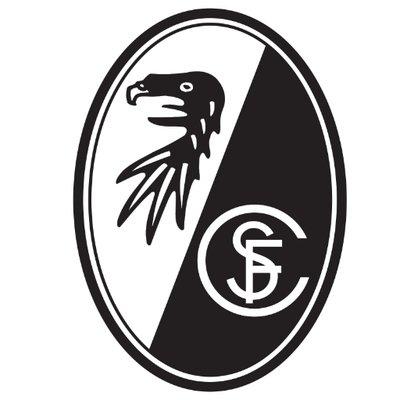 Jungprofis vom SC Freiburg